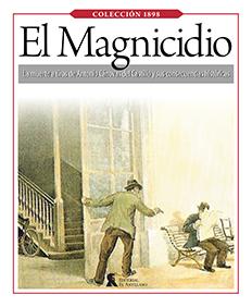 El Magnicidio